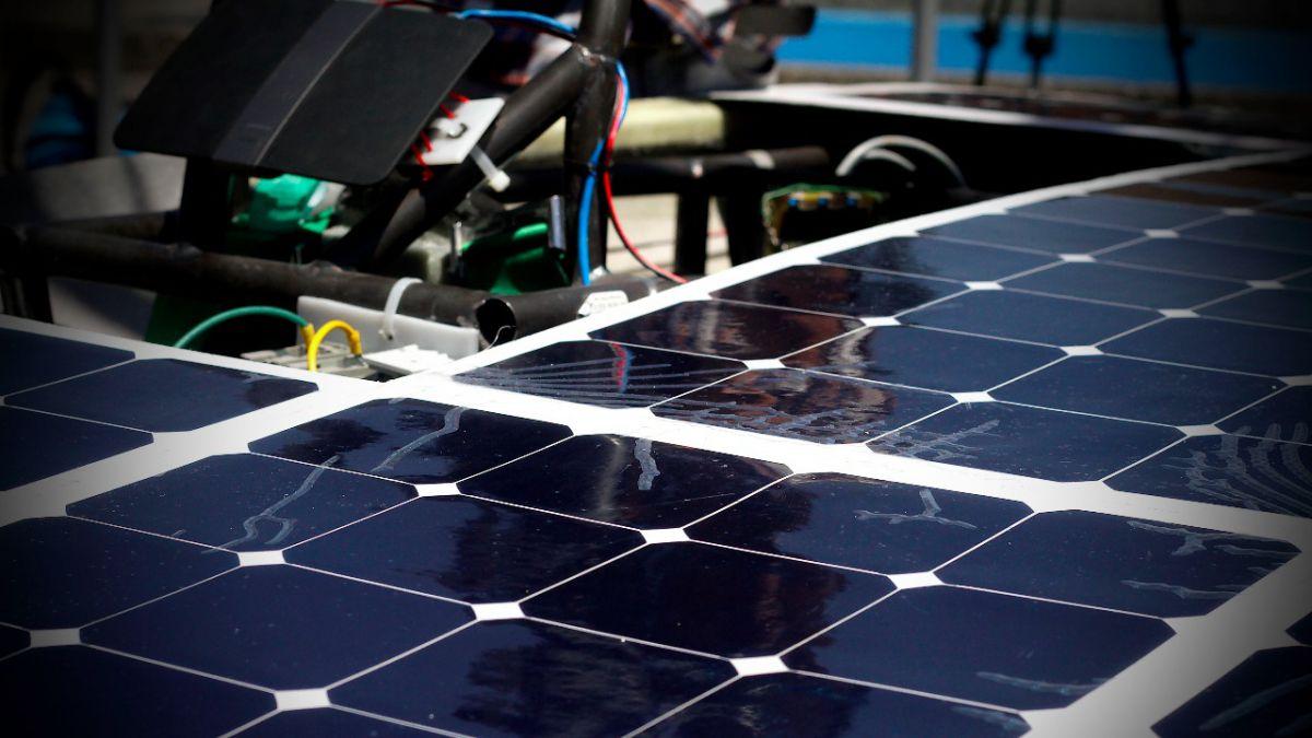 Innovador producto nacional autosustentable permite enfriar alimentos con energía solar