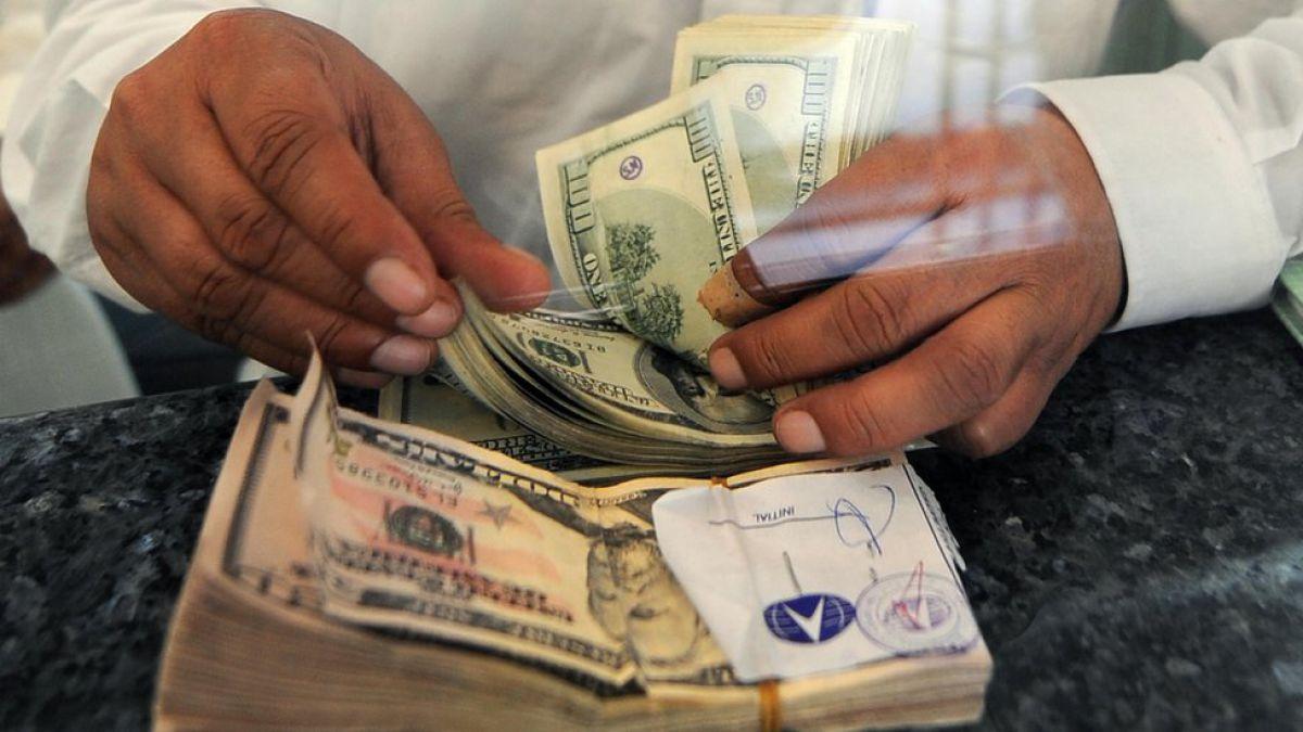 Cuáles son los países de América Latina que más dependen de las remesas
