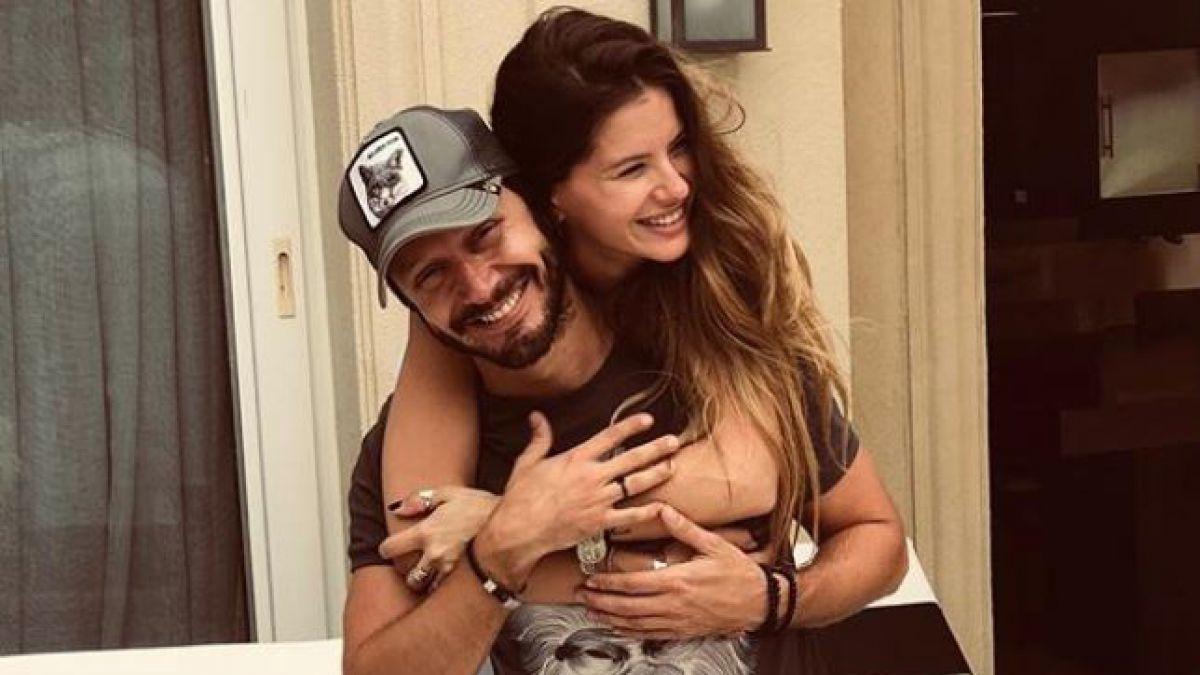 Instagram Maria Eugenia Suarez nudes (45 photos), Ass, Fappening, Boobs, in bikini 2015