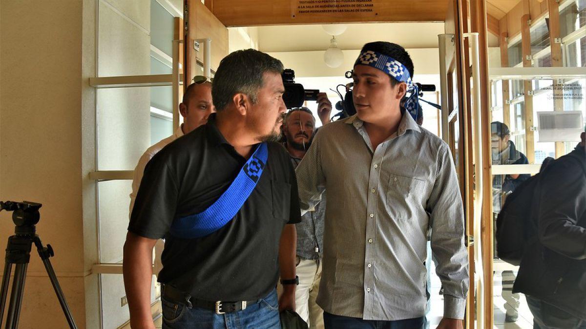 Fiscalía acusa inactividad evidente y manifiesta del gobierno en Operación Huracán