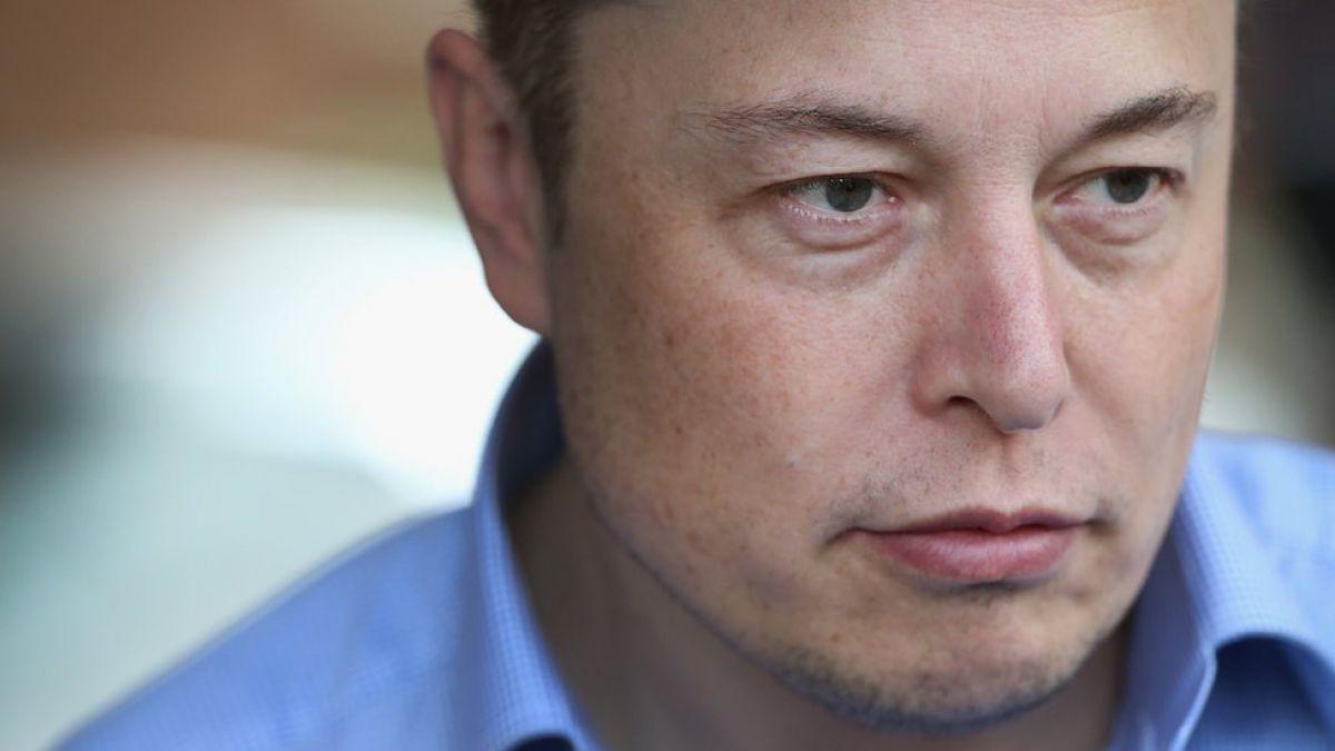 Ad Astra, la hermética escuela que creó Elon Musk para darles una educación diferente a sus hijos