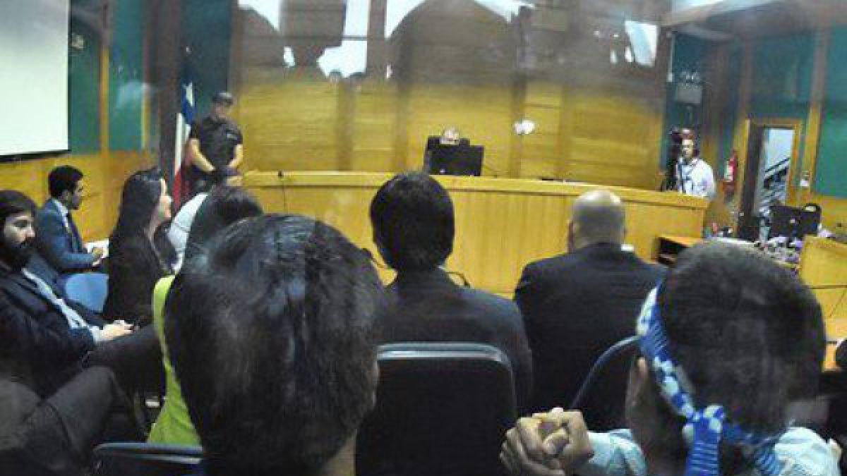 Diputados aprueban comisión investigadora para esclarecer responsabilidades — Operación Huracán