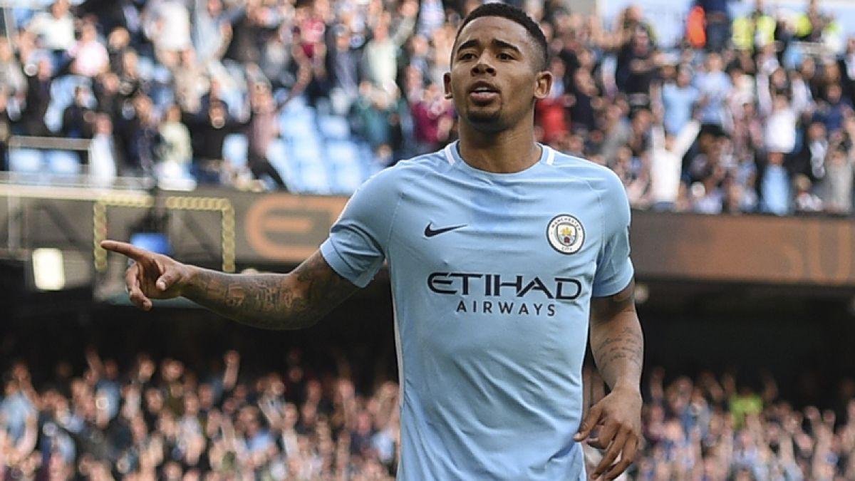 El Manchester City de Guardiola queda eliminado ante un 'tercera'