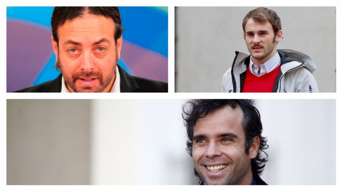 d4ccb098a0 Gala de Viña 2018  deportistas chilenos no estarán en el evento ...