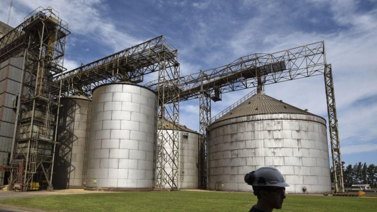 Fija más aranceles a importaciones de biodiésel de Argentina e Indonesia