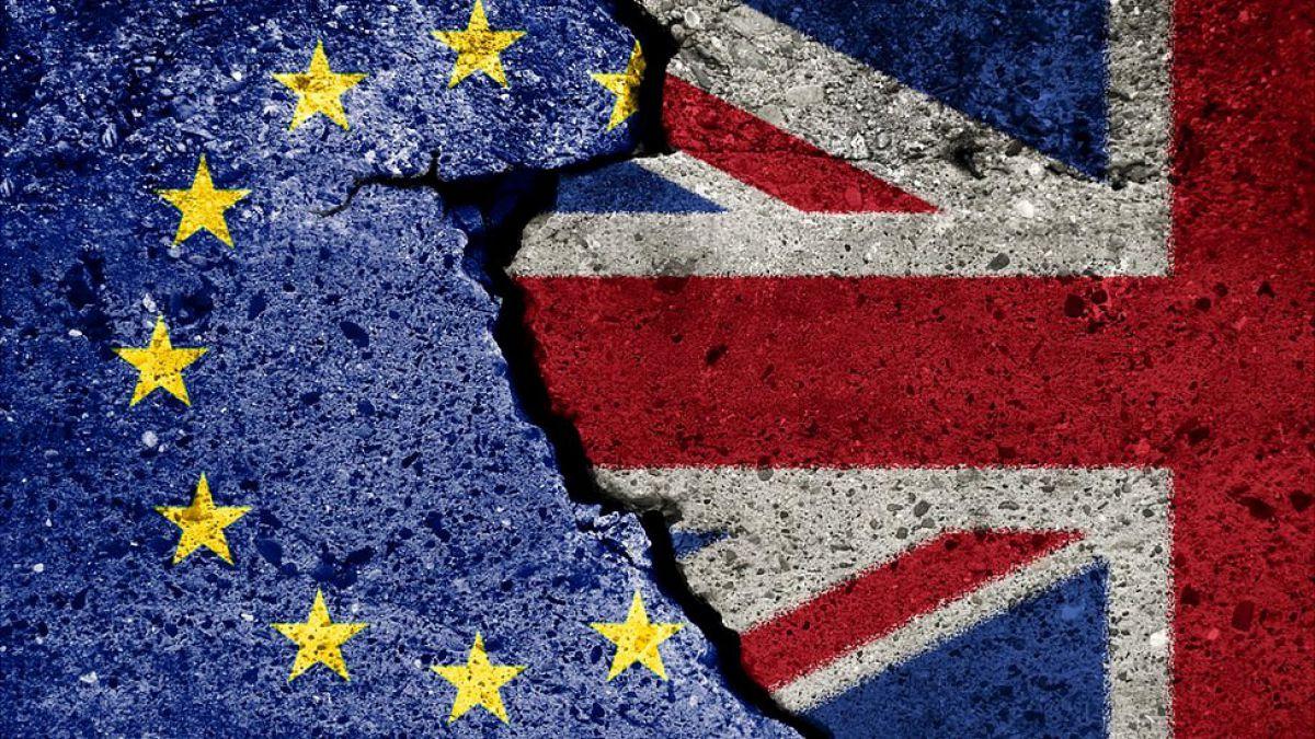 Por qué sigue sin estar claro cómo será el Brexit a más de un año y medio de su referéndum