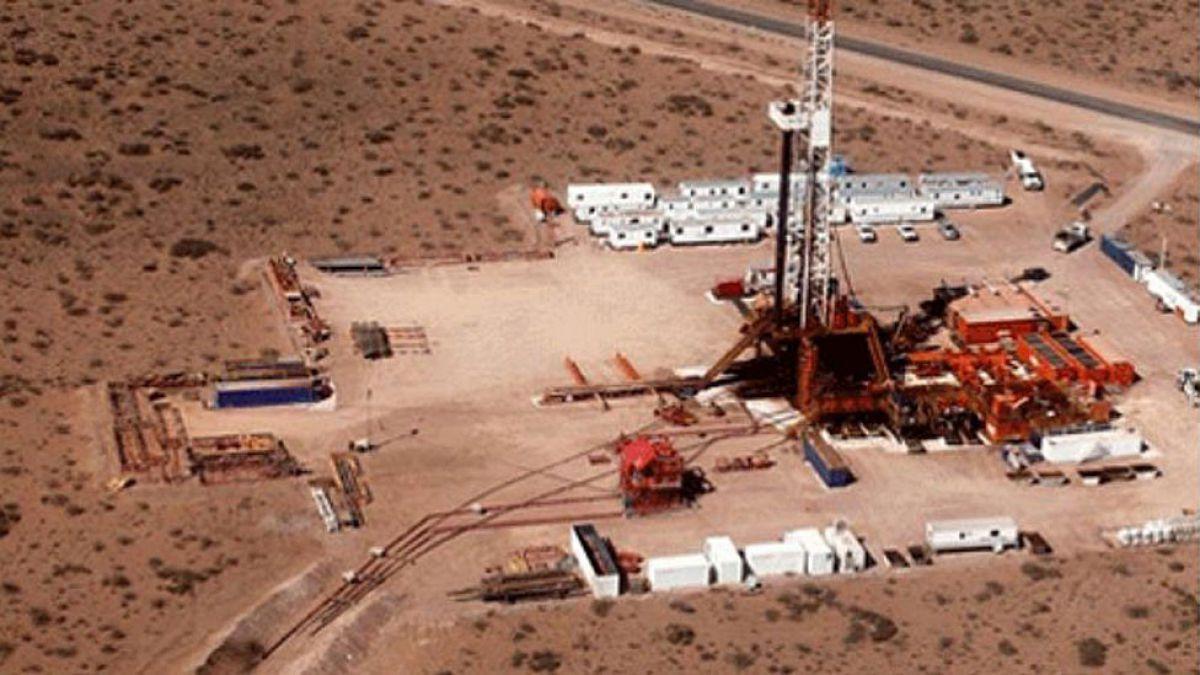 Cómo el yacimiento Vaca Muerta de Argentina puede perjudicar a Bolivia y rediseñar las rutas del gas
