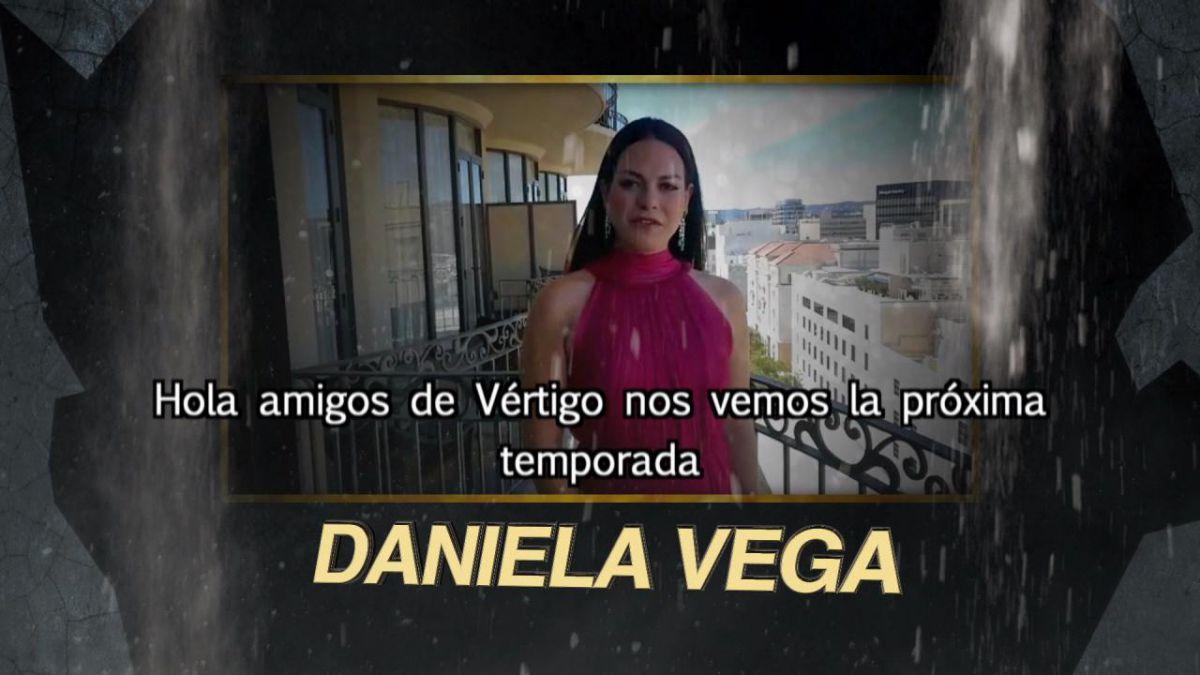 Chiste de Yerko Puchento a Daniela Vega provocó indignación en redes