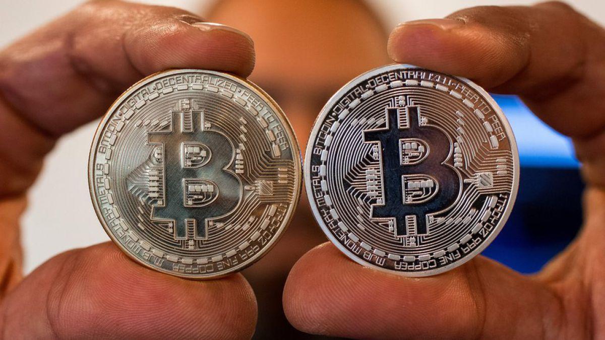 Colombia se convirtió en el país de América Latina en el que más crece la compra y venta de bitcoins