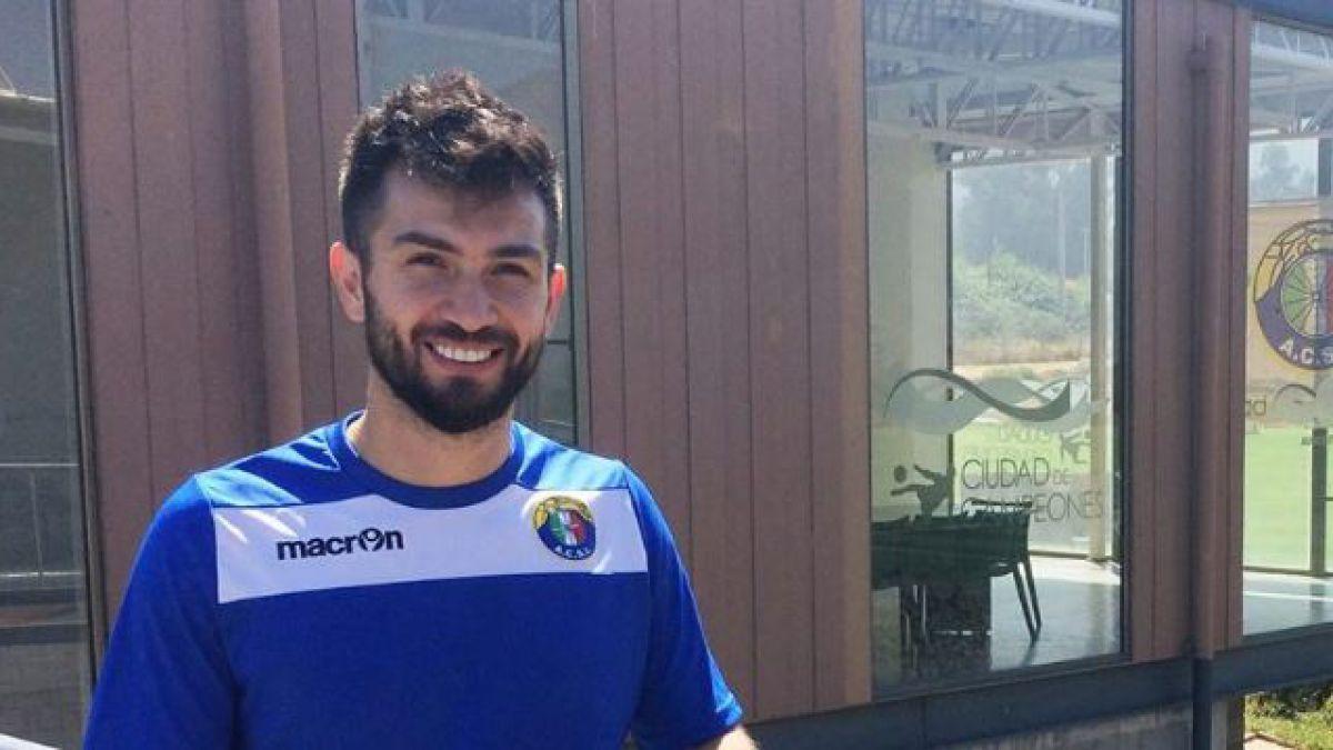 """Carlos Villanueva reconoce: """"Haberme ido al Medio Oriente me alejó de la selección"""""""