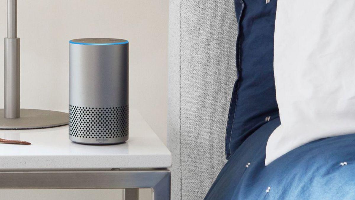 Amazon promete acabar con las extrañas
