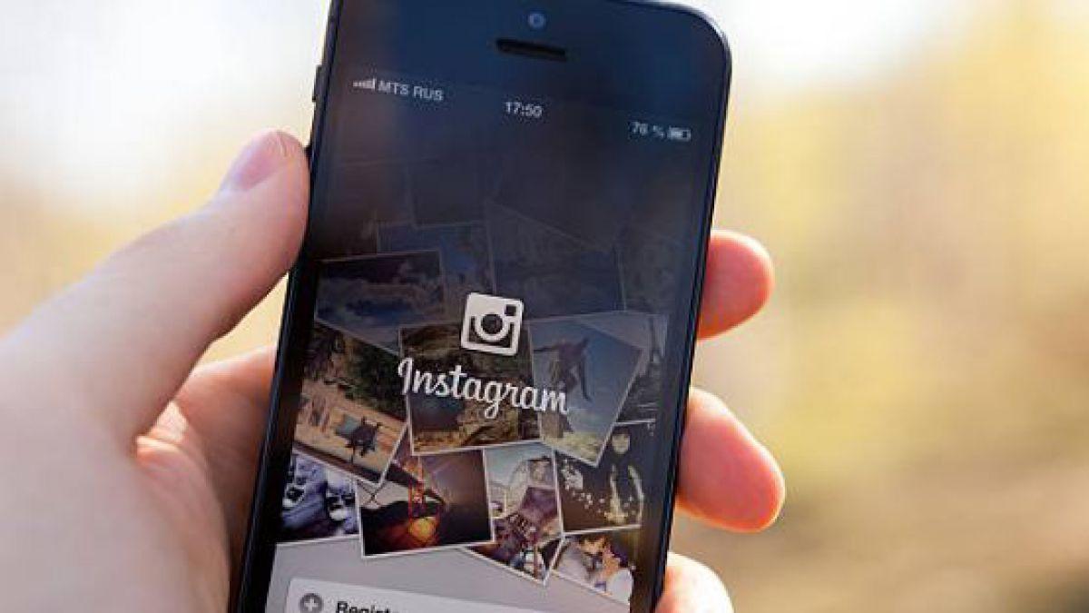 Ya no podrás agregar GIFs en tus historias de Instagram