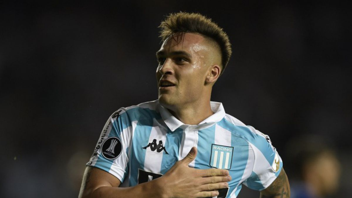 Seleccion juvenil de futbol chileno - 3 10