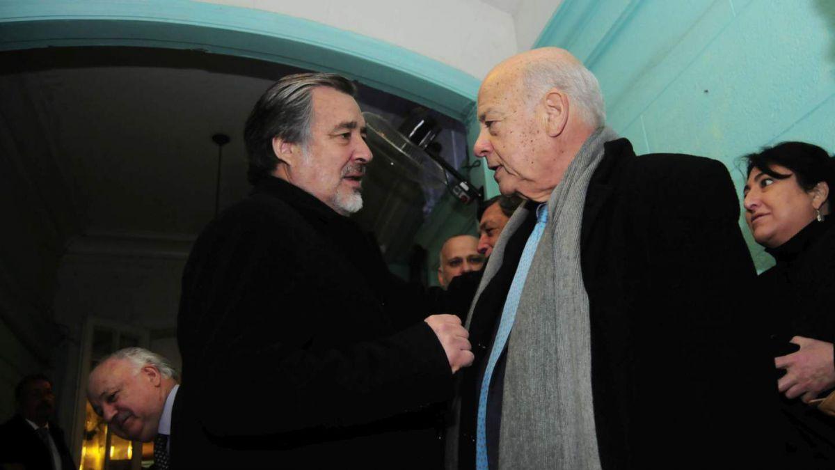 "Senador chileno plantea canje de territorio con Bolivia"""