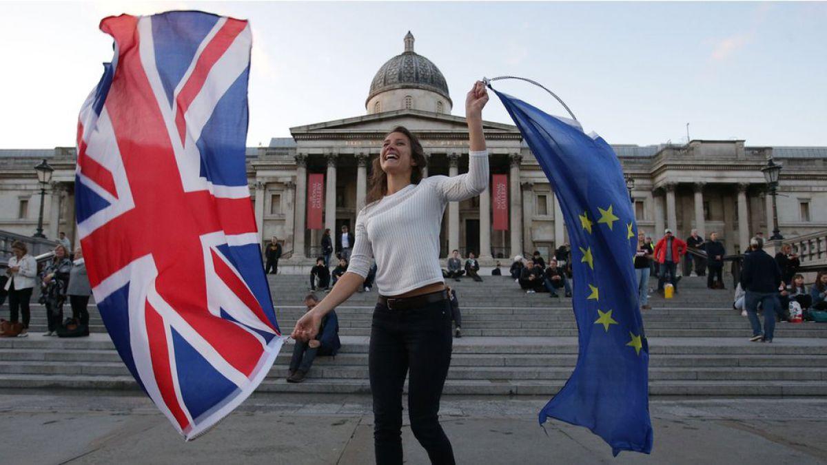 Brexit: ¿han cambiado de opinión los votantes de Reino Unido sobre su decisión de salir de la UE?