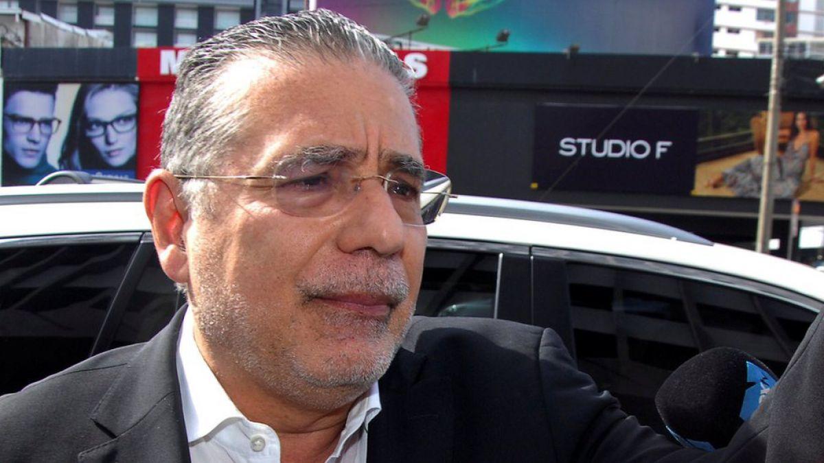 Mossack Fonseca cesa sus operaciones tras el escándalo