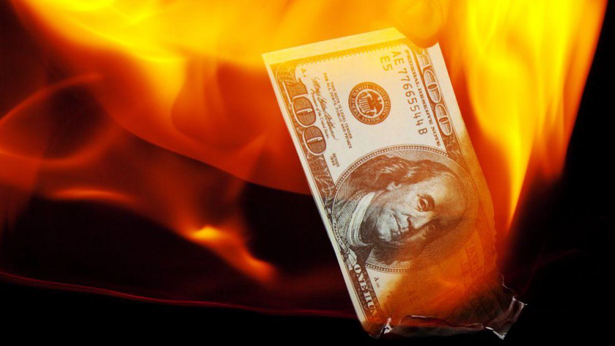 ¿Por qué es peligroso el calentamiento de la economía que promueve Trump en Estados Unidos?