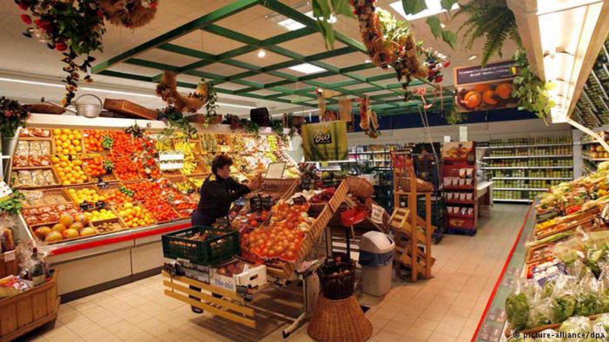 Unión Europea y FAO analizan programa de alimentación en América Latina