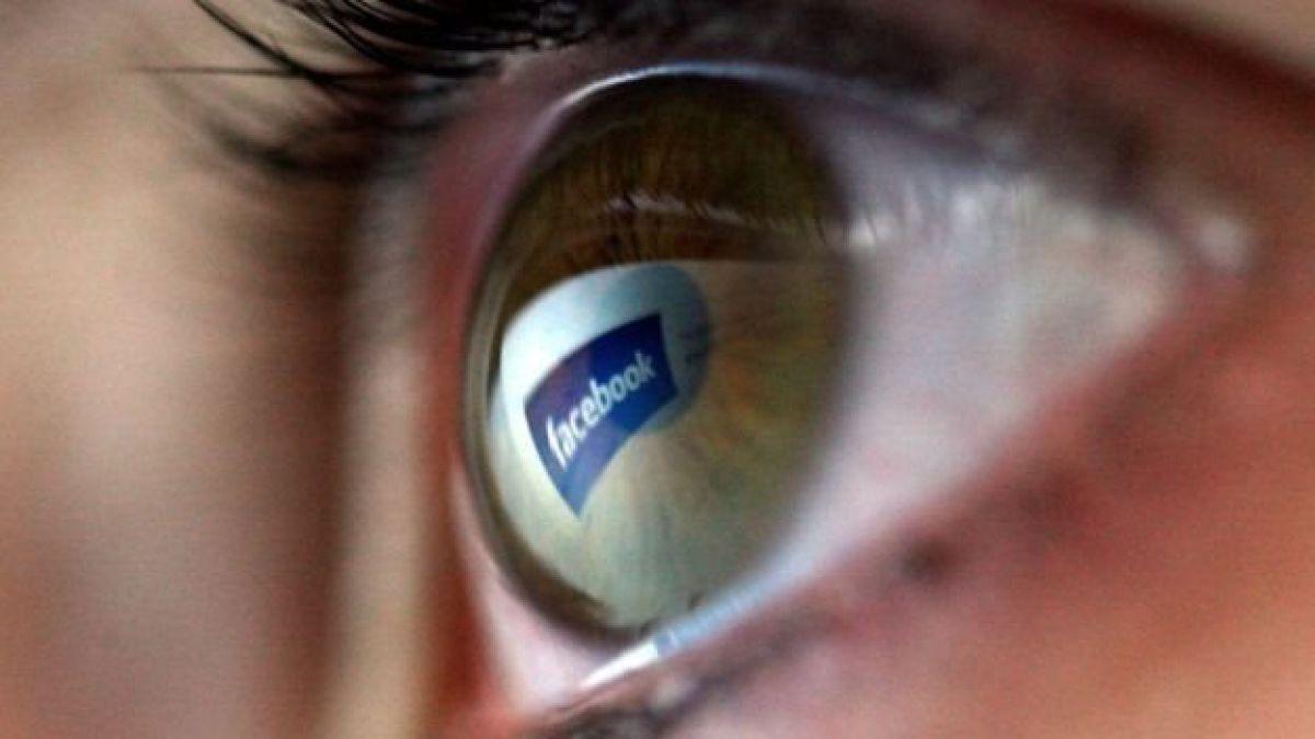 ¿Por qué Facebook perdió 37 mil millones de dólares en un día ?
