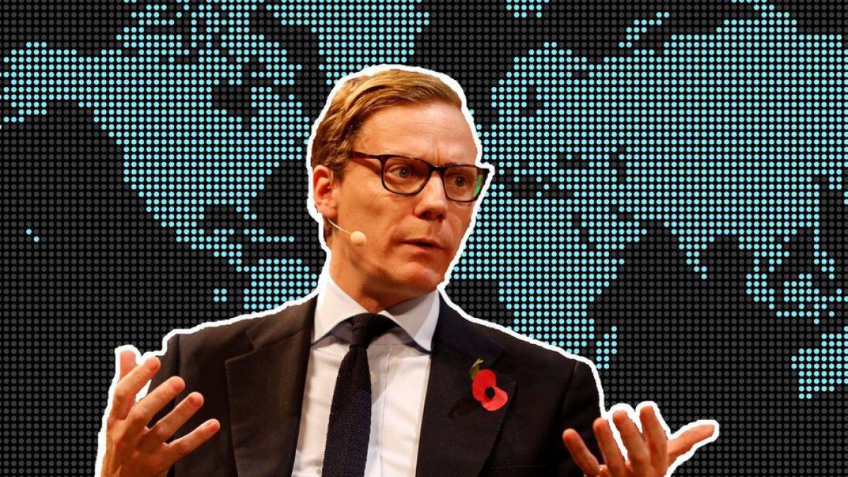 Cómo Cambridge Analytica usó sus métodos para influenciar elecciones en todo el mundo