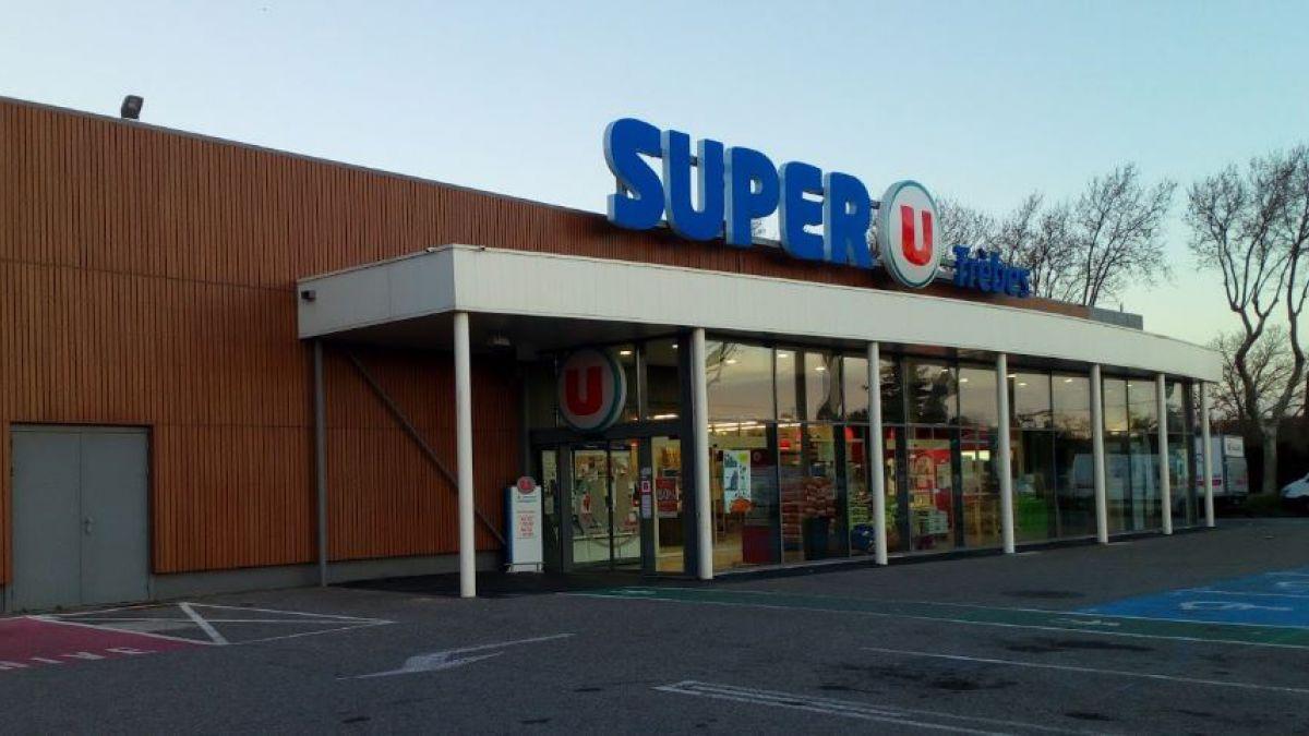 Francia: tiroteo y toma de rehenes en un supermercado