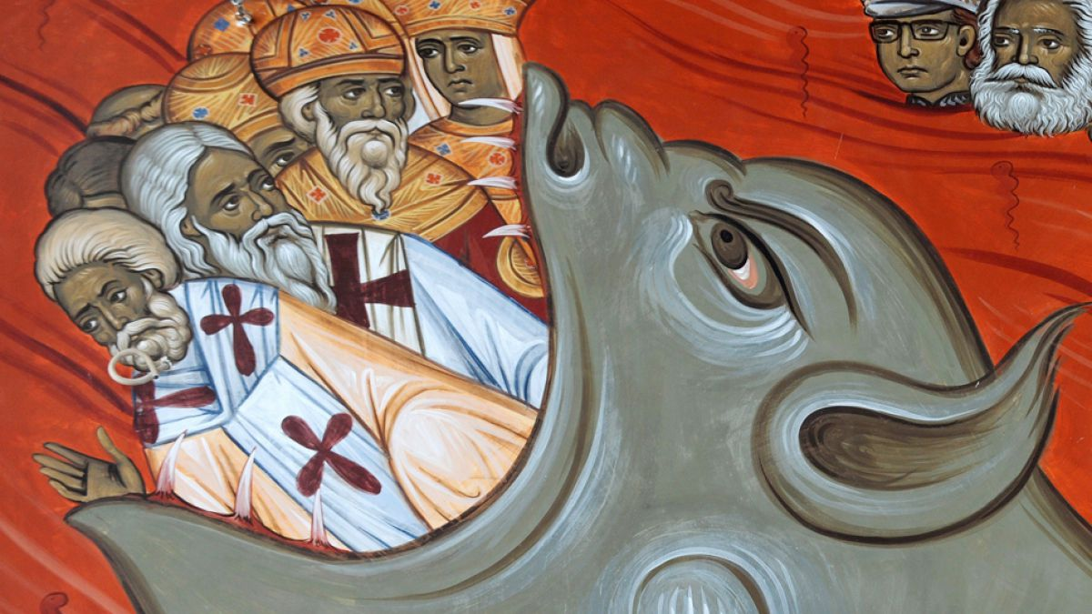 Papa pide fin del exterminio en Siria y reconciliación en Tierra Santa