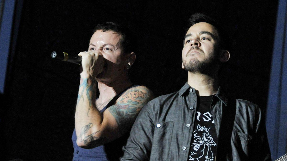 Hará Linkin Park subasta con causa