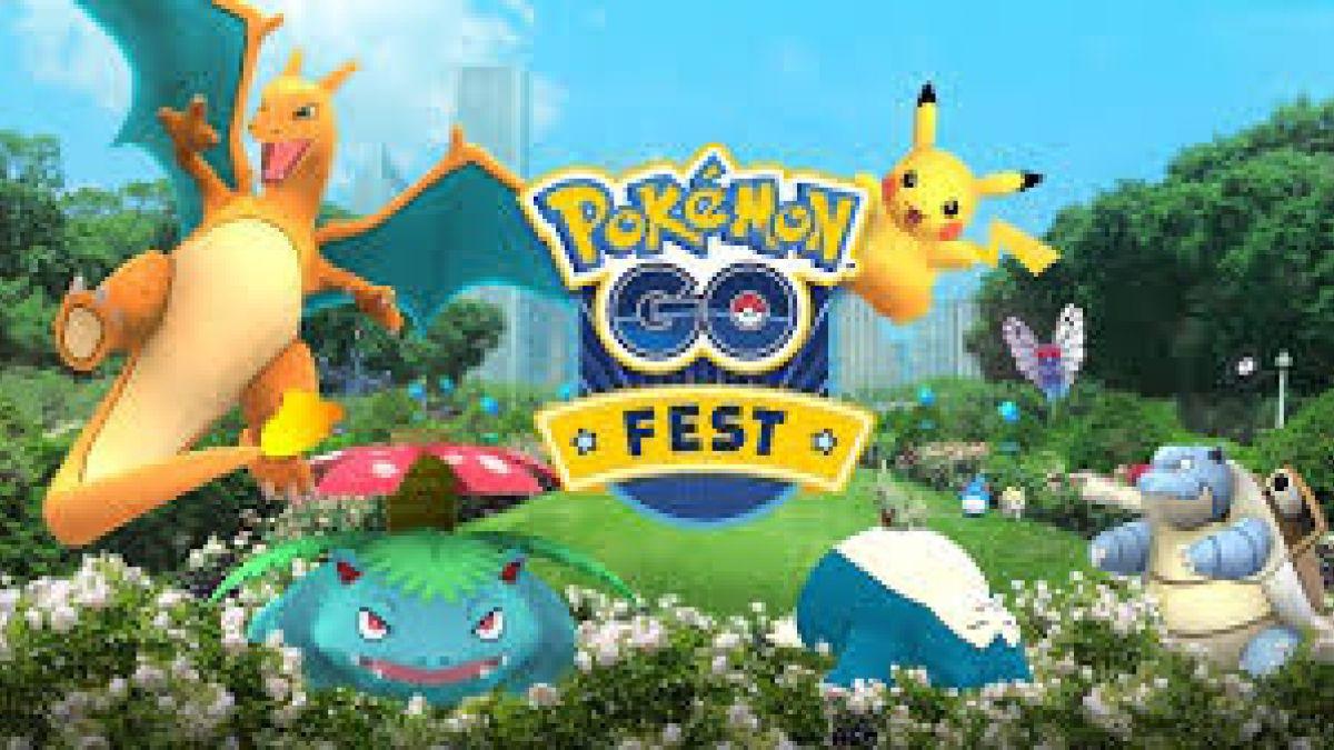 Latios y Latias ya están disponibles en Pokemon Go