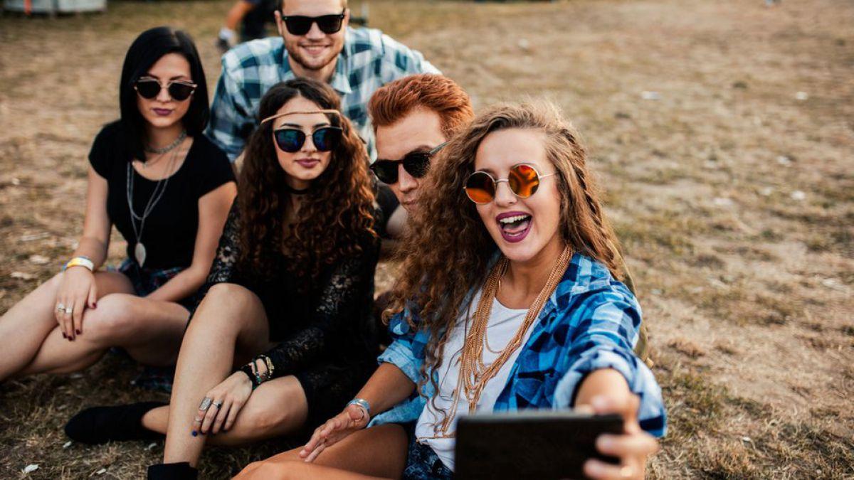 ¿Realmente los millennials derrochan más y ahorran menos que las generaciones anteriores?