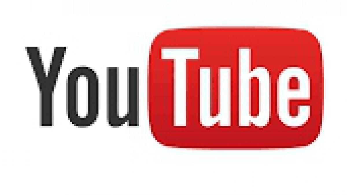 Asociaciones de EEUU acusan a YouTube y Google de prácticas ilegales con niños