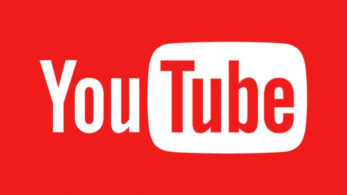 Moltes entrades noves al canal de youtube ripollsalestv