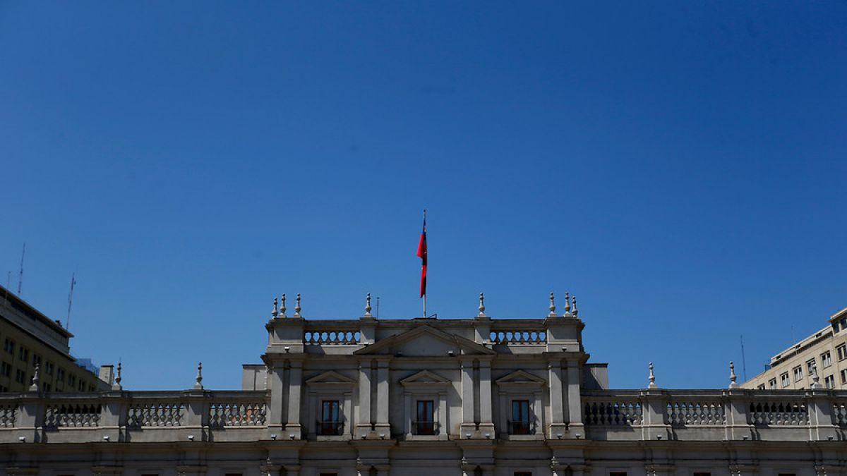 Piñera designa a los nuevos presidentes de TVN y el CNTV