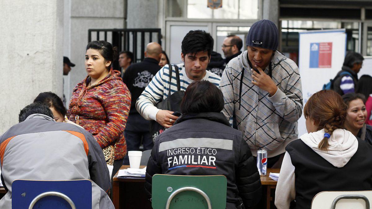 Asignación y Subsidio Familiar: Quiénes pueden acceder a los beneficios y los montos 2018