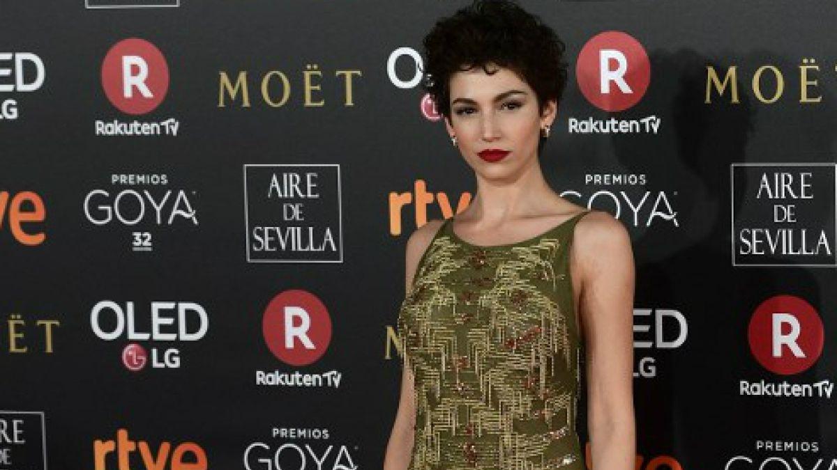 Flavia Palmiero spoileó La Casa de Papel y enojó a sus seguidores