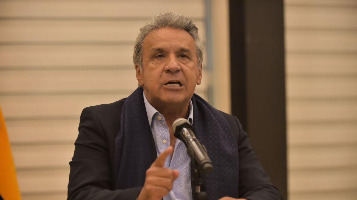 Santos: Aumenté recompensa para capturar asesinos de periodistas