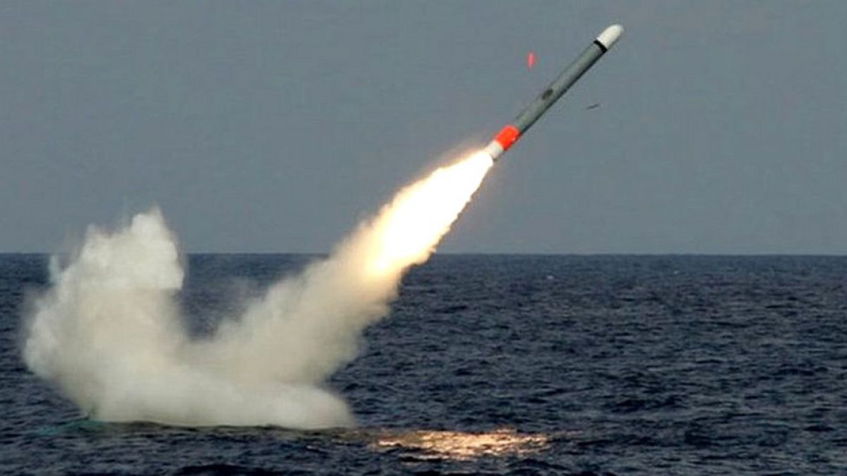 Presidente venezolano califica ataque a Siria de
