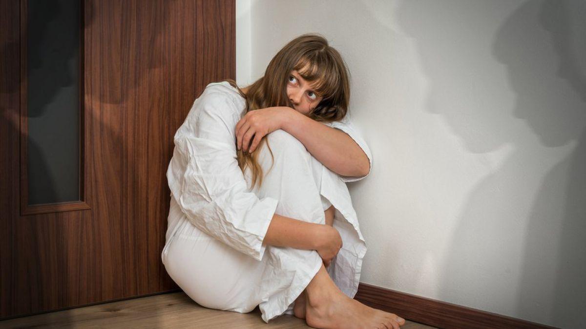 Qué cambia con que la psicosis pueda ser una enfermedad autoinmune