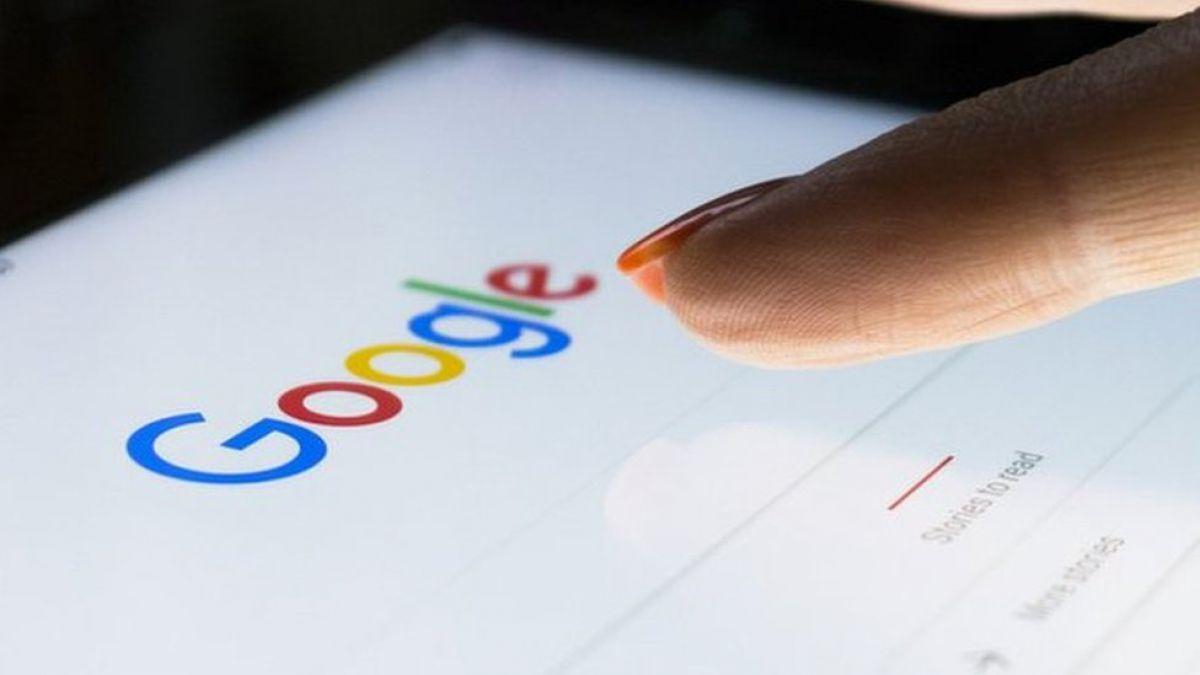 Cómo funciona Forget.me, la herramienta gratuita que borra tu pasado en Google y Bing