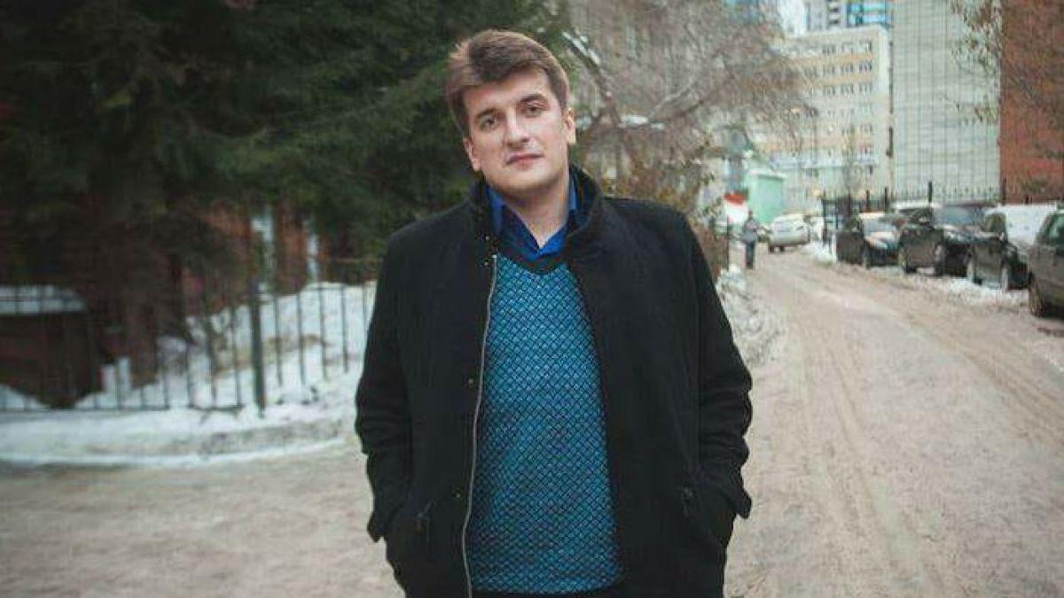 Muere periodista ruso que investigaba a mercenarios en Siria