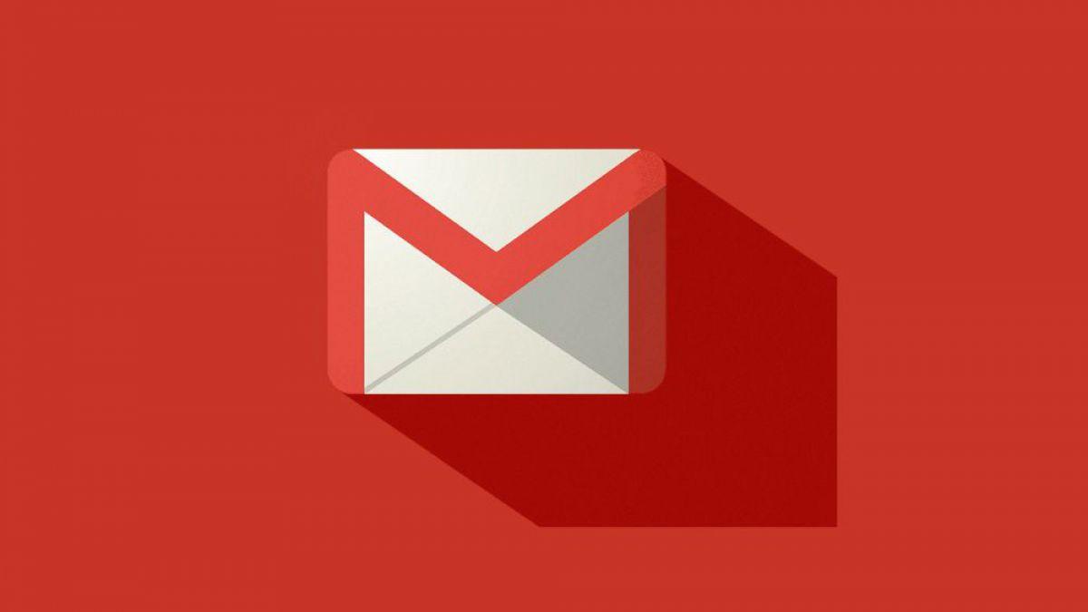 Gmail llega con nuevas actualizaciones: Mira de qué se trata