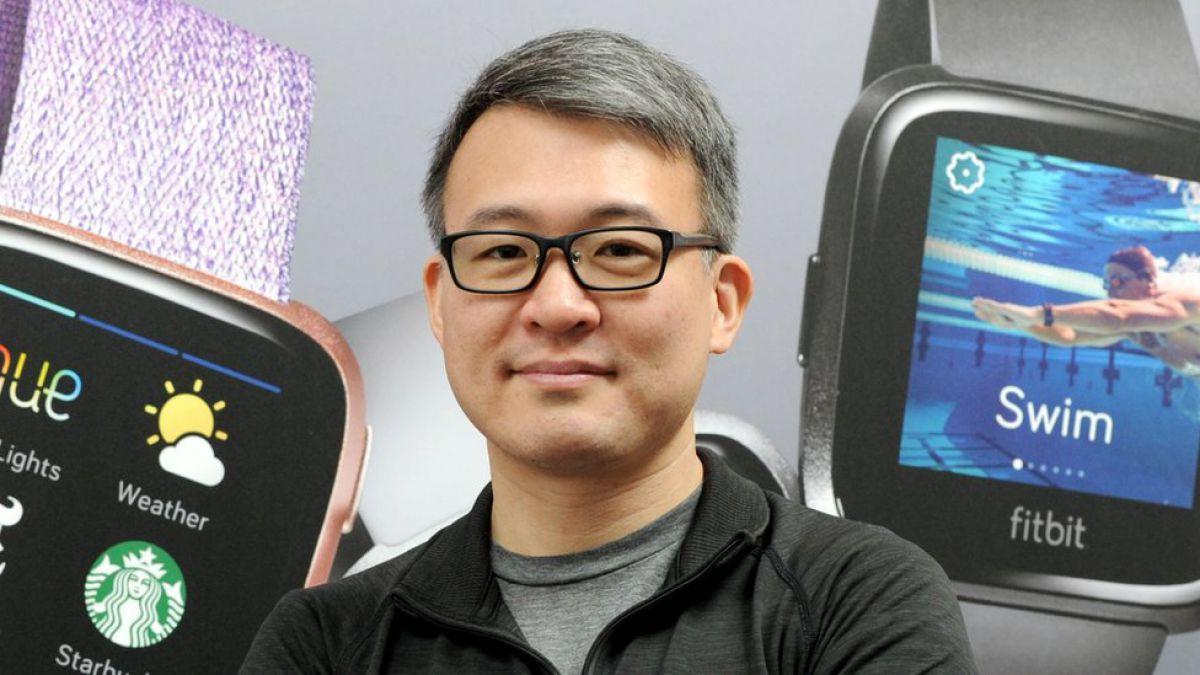 Empresa que creó las pulseras inteligentes para mantenerse en forma ahora lucha por sobrevivir