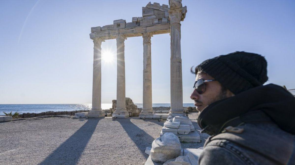El novedoso proyecto con el que Grecia quiere contrarrestar la fuga de cerebros