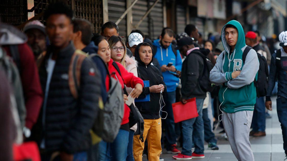 Gobierno eliminará preguntas sobre raza del formulario de solicitud de visa