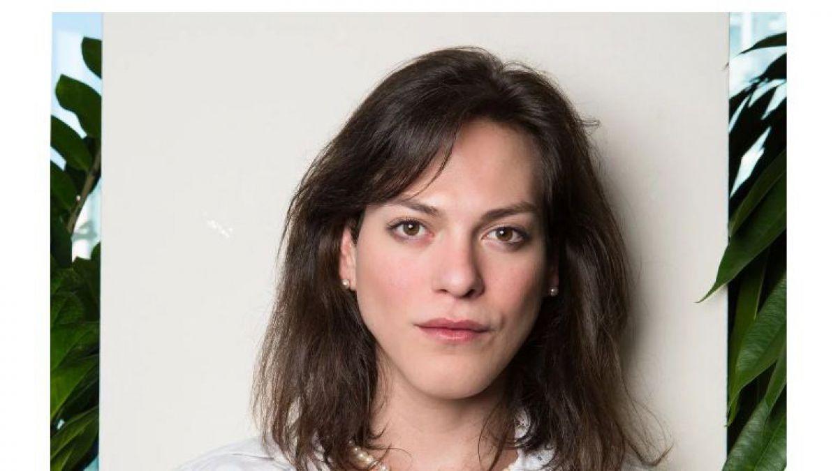 Ídola: Daniela Vega dentro de las 100 figuras más influyentes del mundo