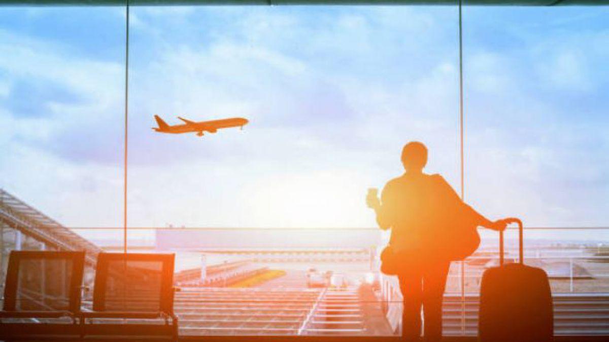 ¡Atractivo trabajo! Aerolínea pagará a personas que quieran viajar por el mundo