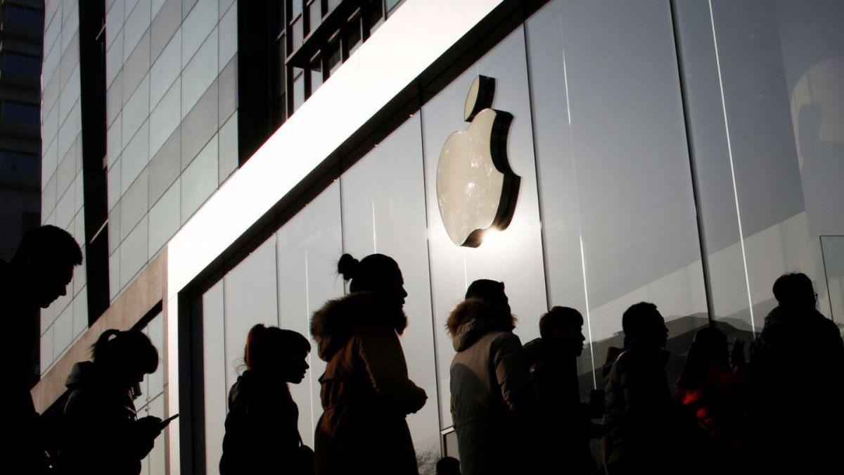 El producto de Apple que decepciona a sus creadores