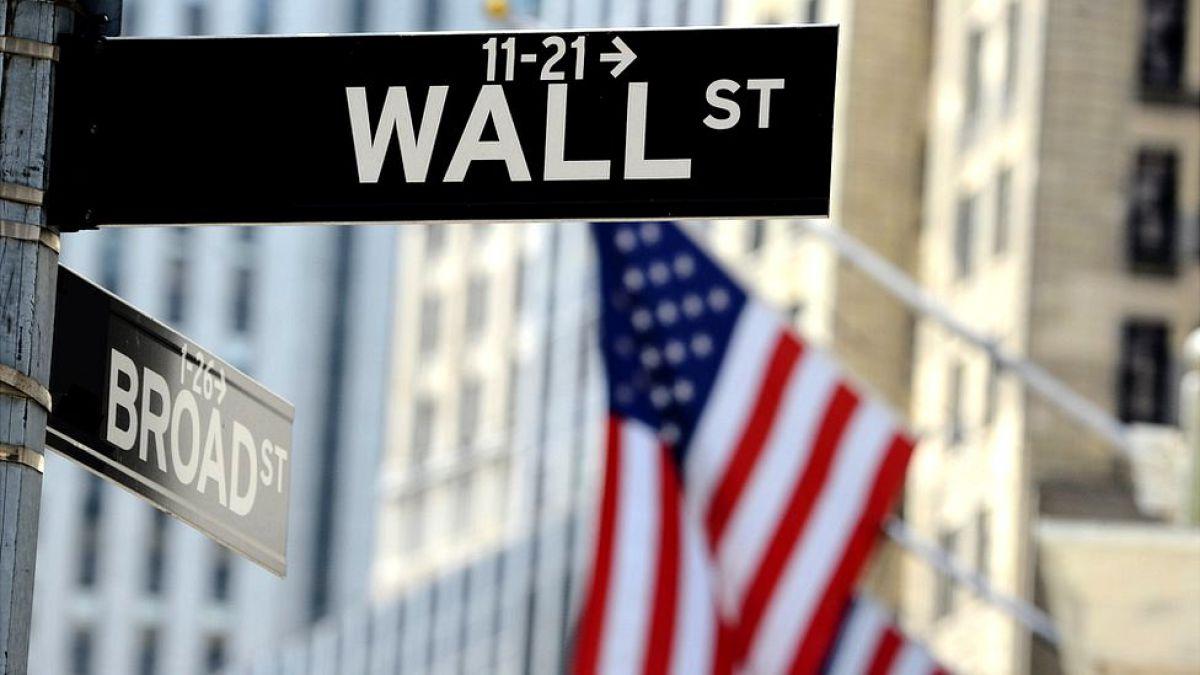 Cómo funciona la banca en la sombra y la deuda se la que Wall Street no quiere que sepas