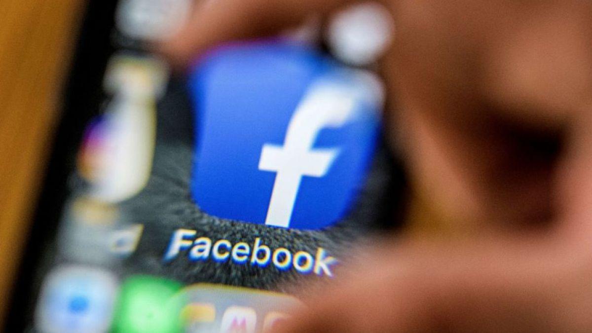 Cambrigde Analytica: Twitter brindo acceso a datos públicos a Aleksandr Kogan