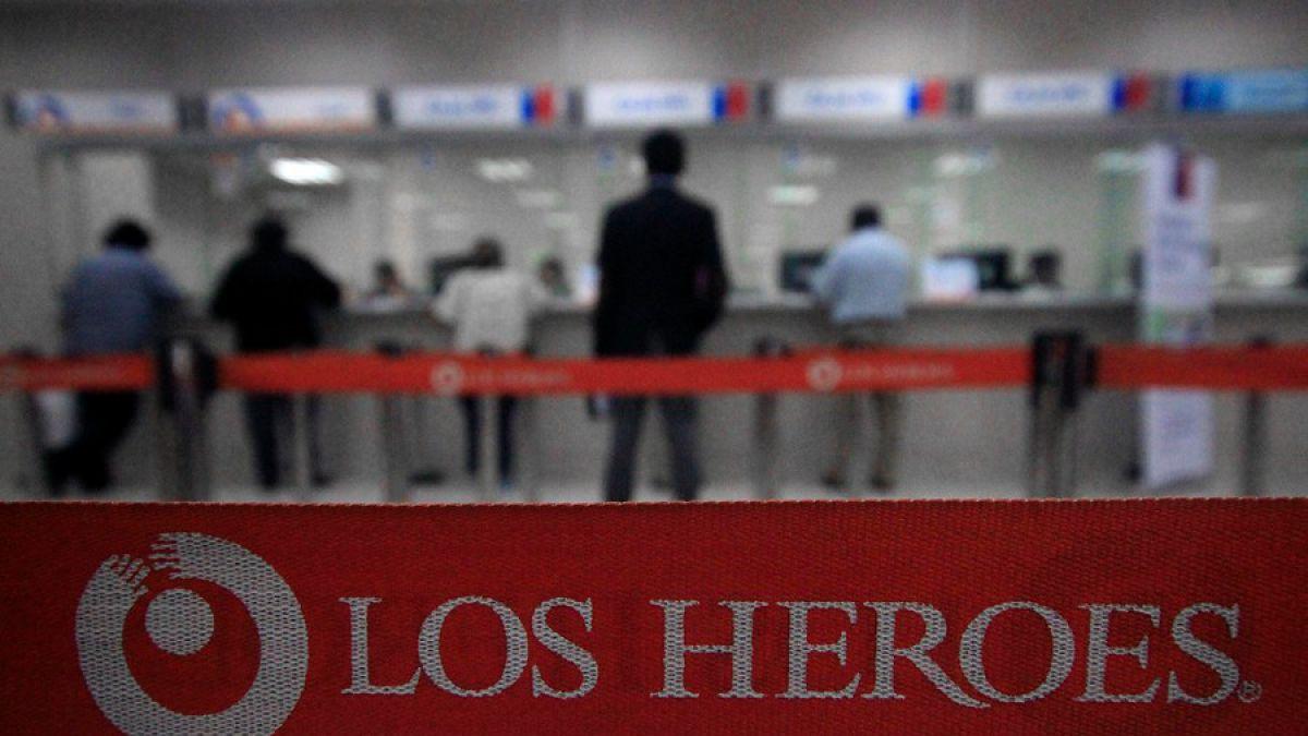 Bono Invierno: Gobierno inicia pago que alcanzará los 60 mil 668 pesos