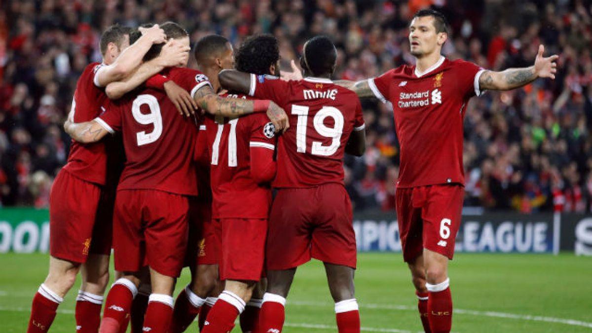 FOTO) Jordan Henderson y su petición a los hinchas de Liverpool ...